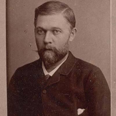 Carl Ernst Aspelin