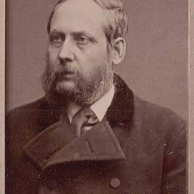 Otto Blixt