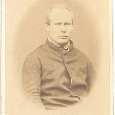 Bendt Niels Mortensen