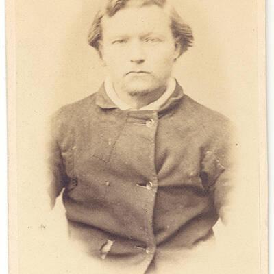 Bengt Monsson Anderberg