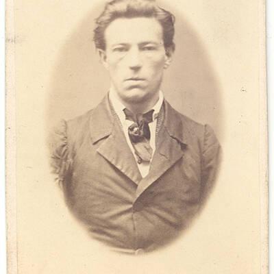 Niels Sørensen Jensen