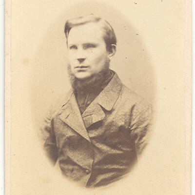 Peter Christensen