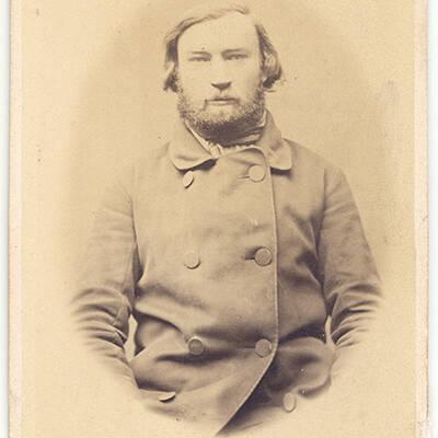 Niels Jørgensen