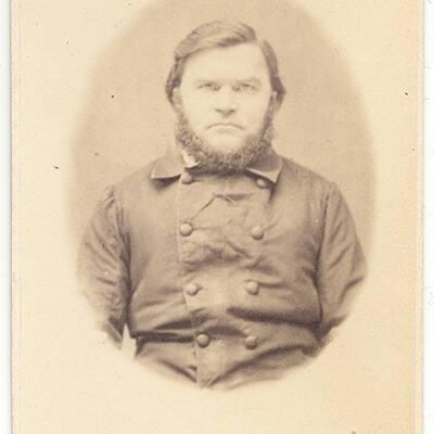 Carl Theodor Schildhauer
