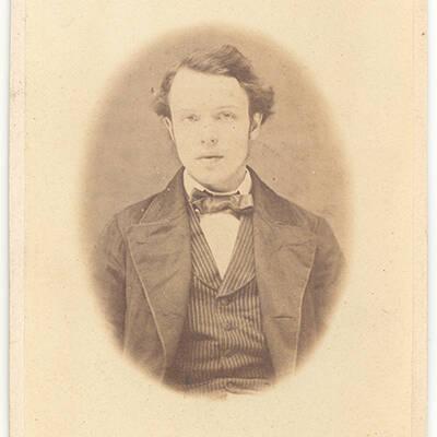 Otto Emilie Schmitz