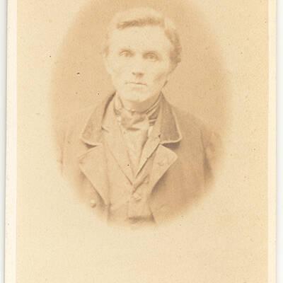 Carl Ludvig Richter