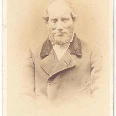 Andreas Jesper Jespersen
