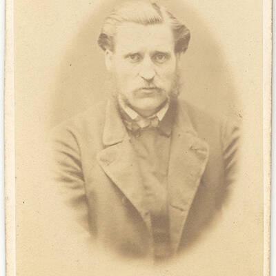 Niels Jönsson