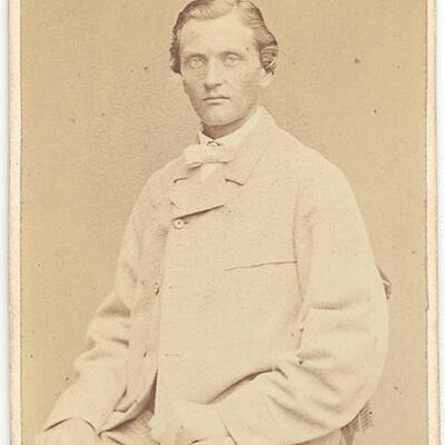 Carl Håkon Wilhelm Lindholm
