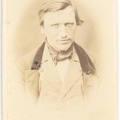 Carl Frederik Bruun