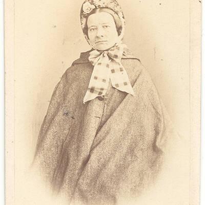 Nielsine Birgitte Schousgaard