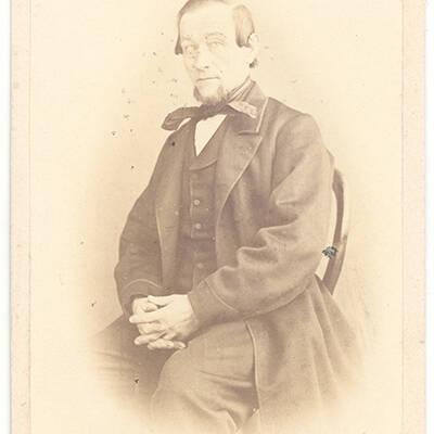 Peter Chr. Jørgensen