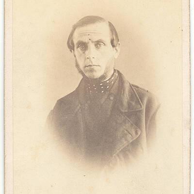 Anders Madsen Brølling