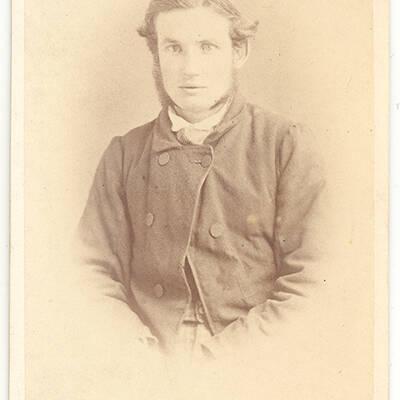Peter Chr. Jensen