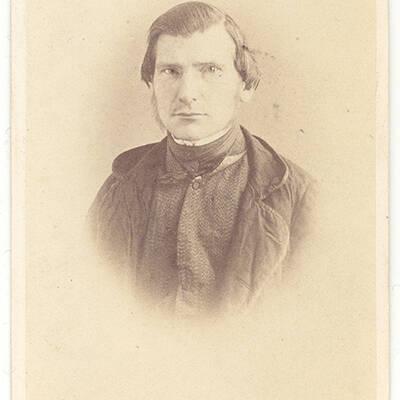 Carl Frederik Ferdinand Kemph