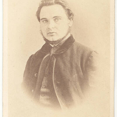 Christian Julius Jensen