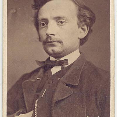 Niels Peter Hansen