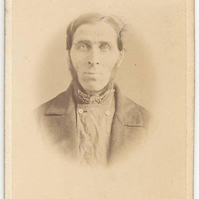 Andreas Nielsen