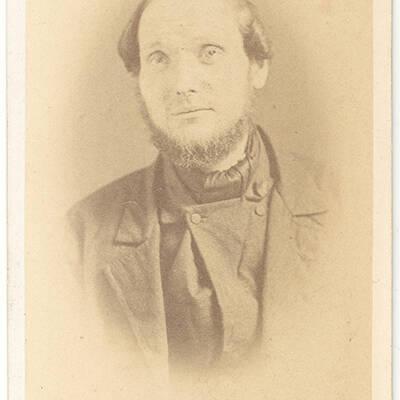 Carl Theodor Hansen