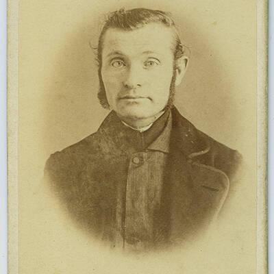 Anders Poulsen