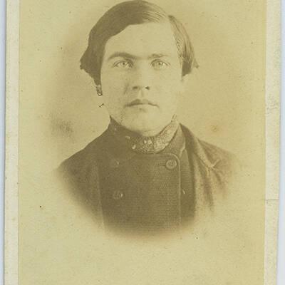 Samuel Larsson