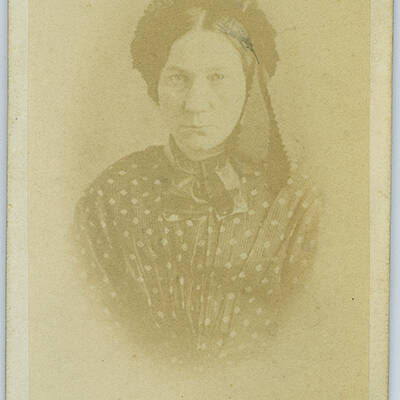 Ellen Kristine Petersen