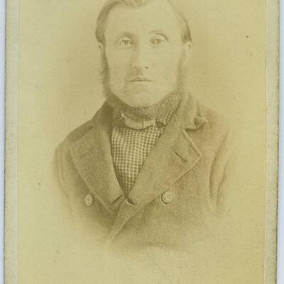 Frisenborg Thorup Nielsen