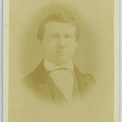 Lars Frederik Sengeløv