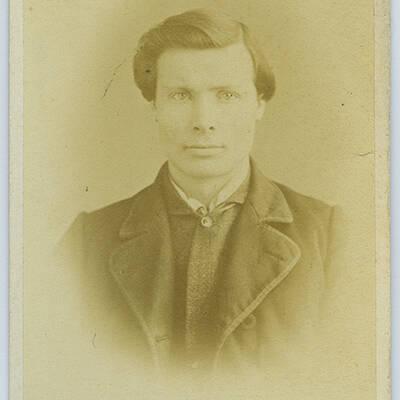Christian Andersen