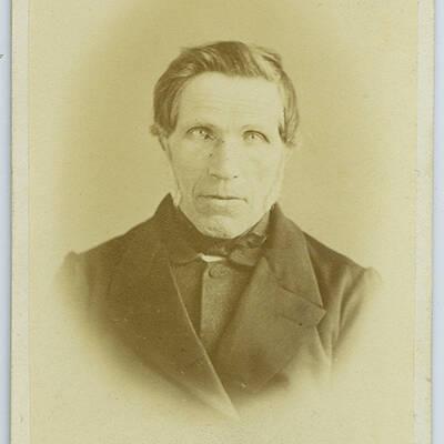 Jens Petersen (Maaløv)
