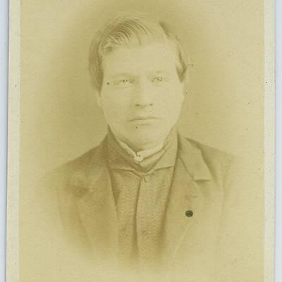 Mads Christian Rasmussen (Ørskov)