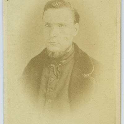 Niels Christian Jensen