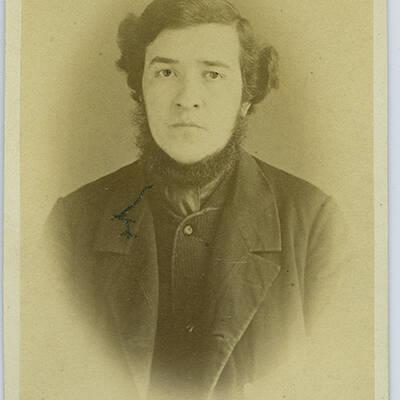Christian Vilhelm Hansen