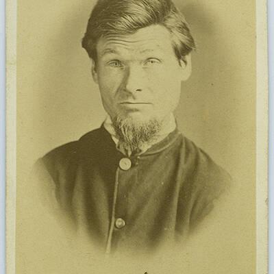 Mathias Halvorsen