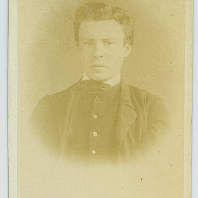 Jacob Christian Køhler