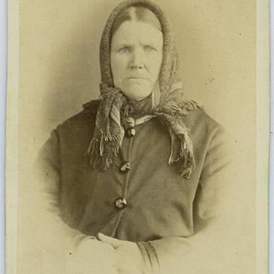 Marie Ryberg