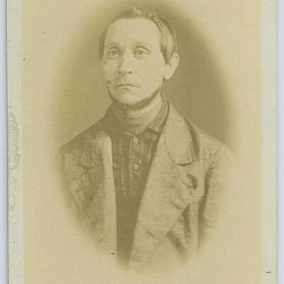 Peter Daniel Lippert