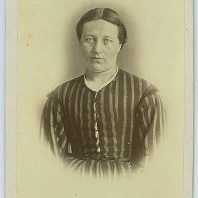 Marianne Hansdatter