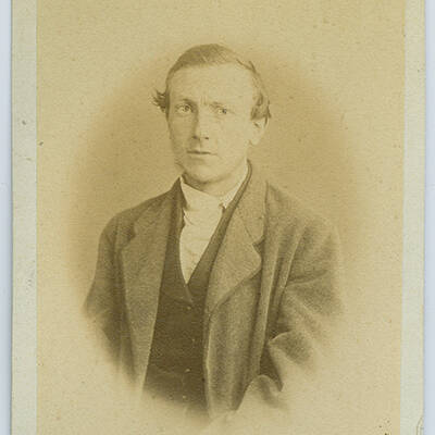 Jens Henriksen