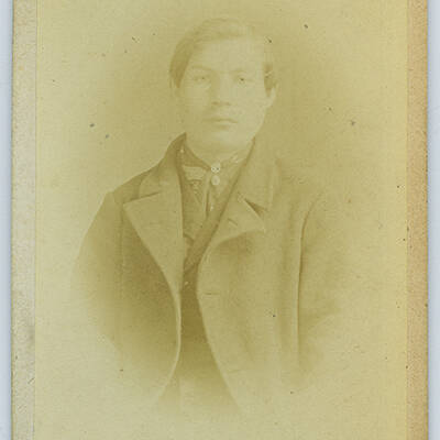 Viggo Valdemar Olsen