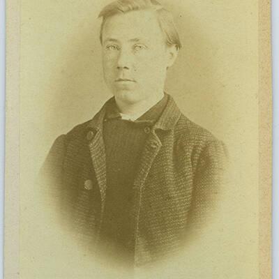 Christian Maagaard Christensen