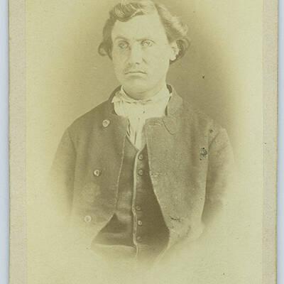 Niels Peter Lund