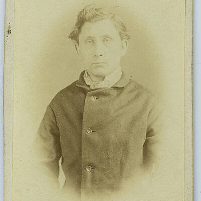 Alexander el. Frantz Jablonsky