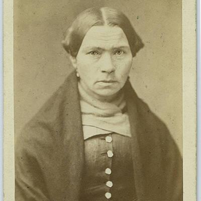 Elise Sofie Møller