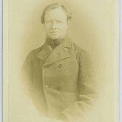 Rasmus Madsen