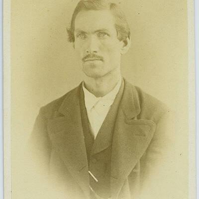 Fritz Simonsen