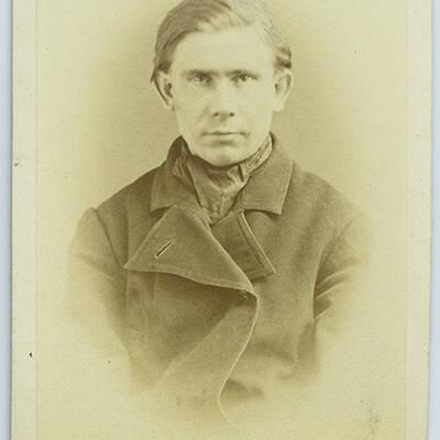 Ernst Gottfred Christensen