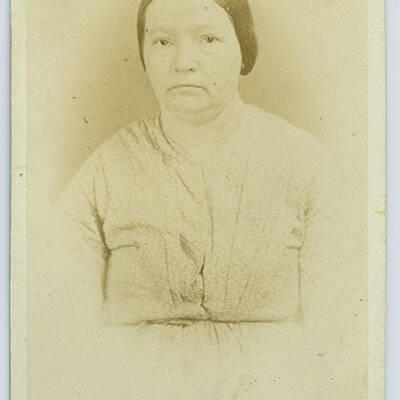 Christine Nielsdatter