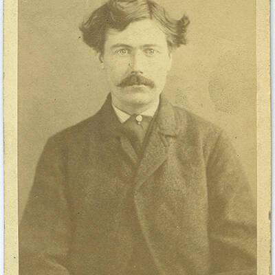 Jacob Lauritz Andersen