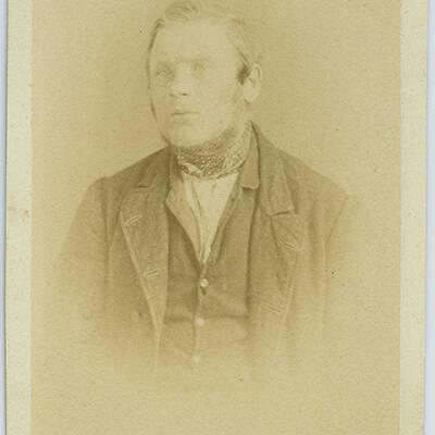 Hakon Hakonsson